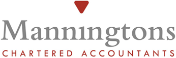 Manningtons - Accountants in East Sussex